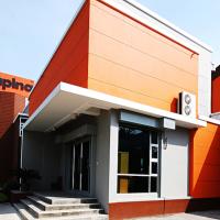 APINAHOUSE_Outlet_Building-2